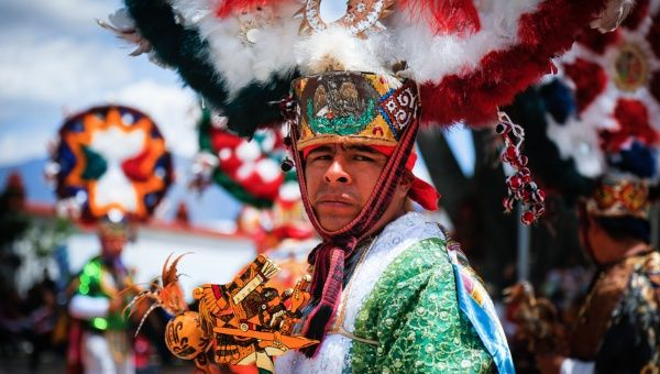 essays on mexican culture