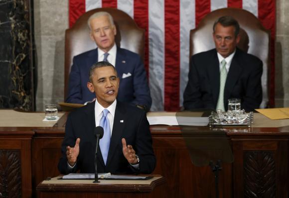 TRANSCRIPT: Obama Addresses Congress on Health