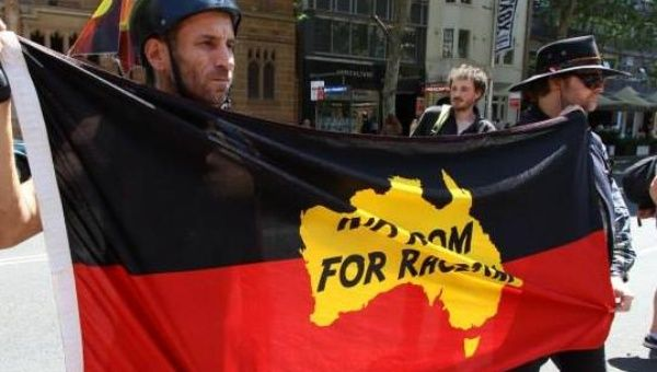 indigenous or aboriginal deaths in custody in australia Using a number of case studies, the article considers deaths in police custody and in prison, which highlight some of the ongoing issues relating to aboriginal contact with the criminal justice system, in particular the failure to exercise a proper duty of care, and, more generally, the failure to reduce the levels of criminalization in the.