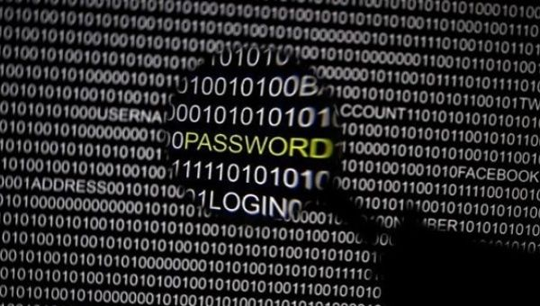 Opponents contend the rule change would vastly expand the ability of the FBI to hack into computer networks