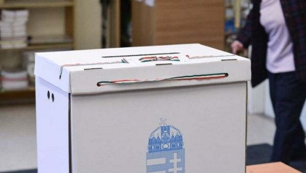 Hungarian migrant referendum likely to be invalid