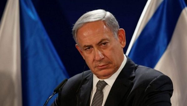 The Case Revealed: Israeli Prime Minister is suspected of accepting political favors