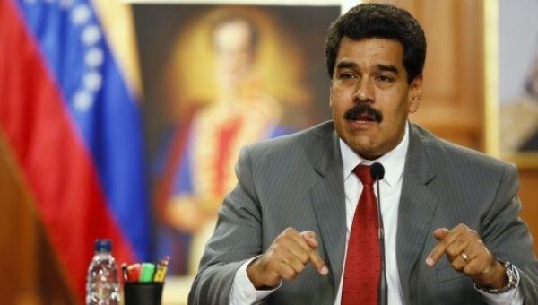 Peru doubts OAS proposal to suspend Venezuela will proceed