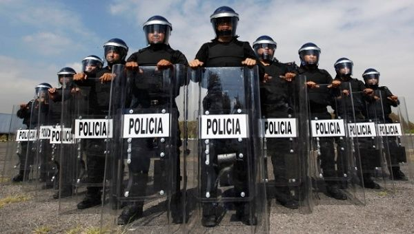 Another 47 skulls uncovered from mass graves in Mexican state of Veracruz