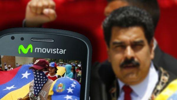 12 deaths during opposition protests: Venezuela's attorney