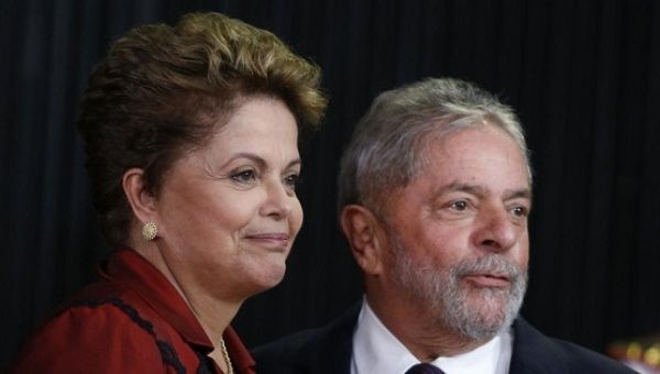 Brazil Faces Nationwide Strike Threatening to Paralyze Country