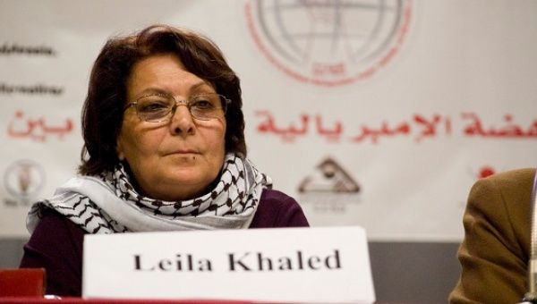 3 weeks into hunger strike, Palestinian inmates add vitamins