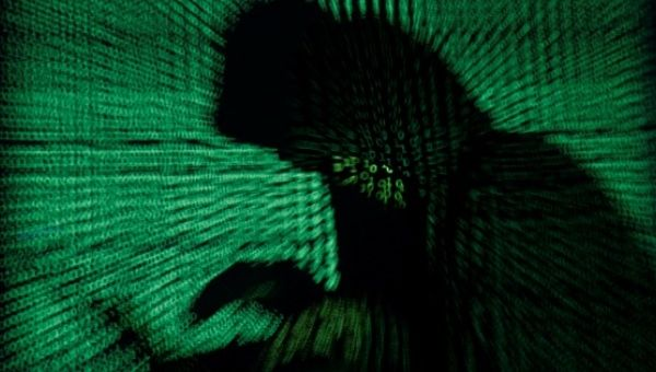 Global ransomware attack appears to slow in US