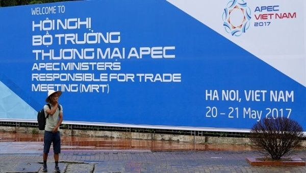 Pacific trade pact may not be doomed