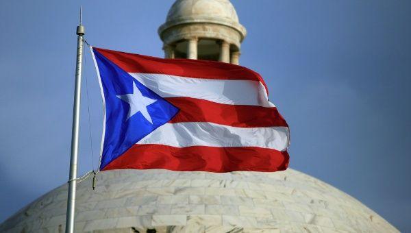 ONU: adoptan resolución presentada por Cuba sobre caso colonial de Puerto Rico