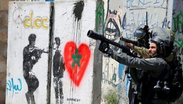 Palestinian prisoners in Israeli jails end hunger strike after deal