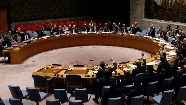 China upset at Mattis' 'irresponsible remarks' on South China Sea