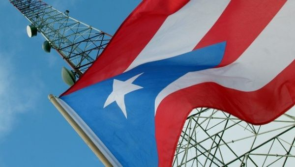 What You Need to Know About Puerto Rico's Plebiscite