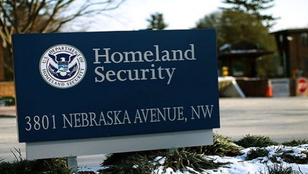 Homeland Security to allow 15000 more visas for seasonal workers