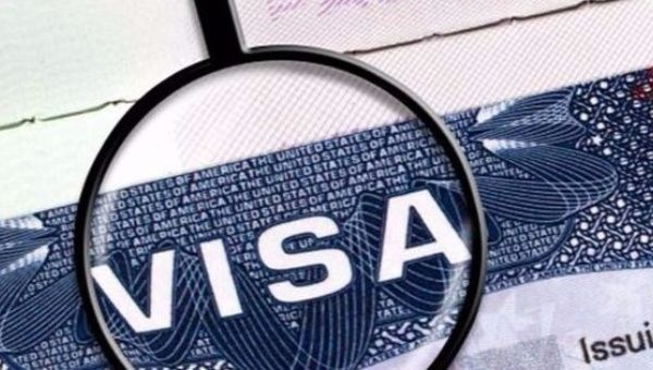 U.S. increases H-2B visa cap by 15000