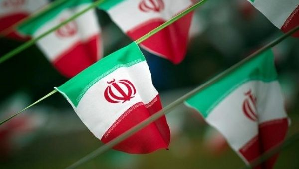 Iran successfully tests space-launch vehicle