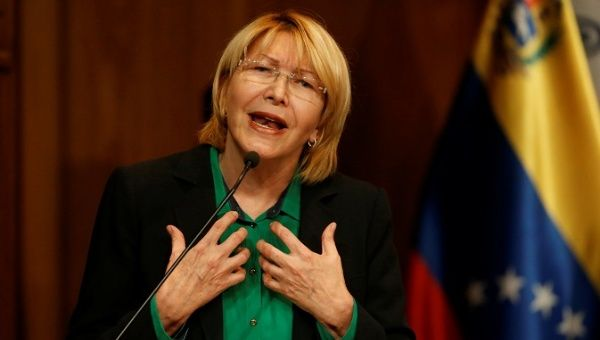 Opposition leader freed from Venezuela jail and placed under house arrest