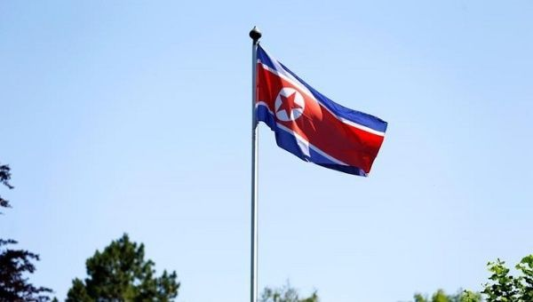 North Korea rejects latest sanctions resolution adopted by UNSC