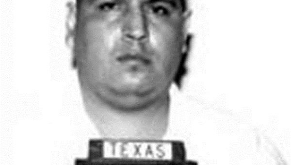 Lawyers for man facing Texas execution want time — The Latest