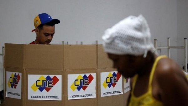 Main opposition parties barred from next presidential vote