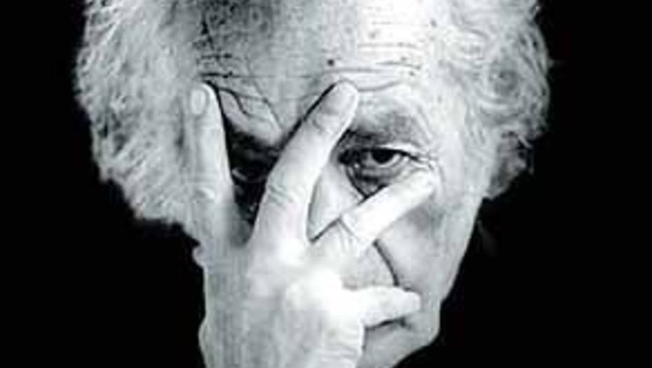 10 imperdibles de Nicanor Parra