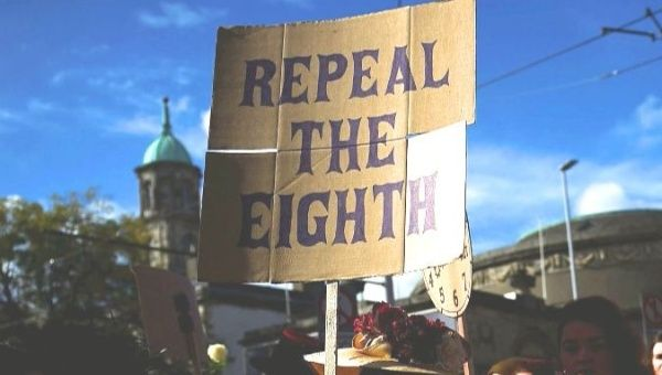 Cabinet to hold special meeting to outline plans for abortion referendum