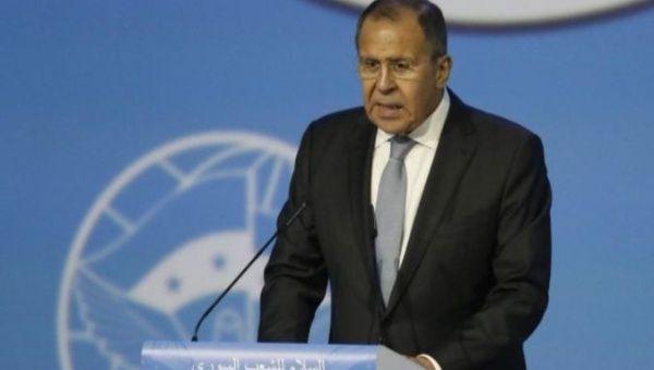 France, Britain Boycott Sochi Talks on Syria