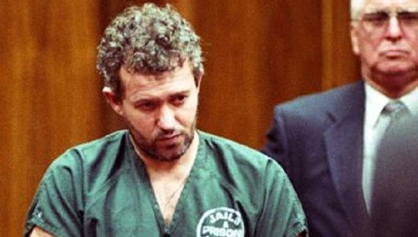 Barry Bennell Found Guilty Of Multiple Child Sexual Abuse Charges
