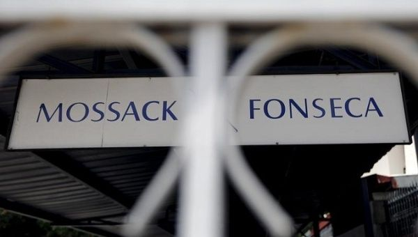 'Irreversible damage': Panama Papers law firm Mossack Fonseca to close