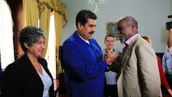 Venezuela to knock three zeros off currency amid hyperinflation