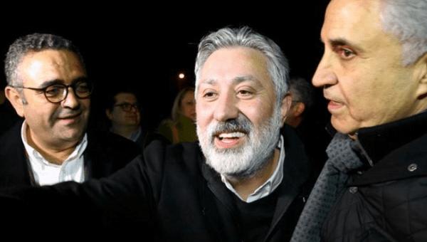 Turkey sentences 13 journalists to jail