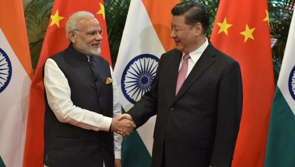 PM Narendra Modi-Xi Jinping to resume one-on-one interaction