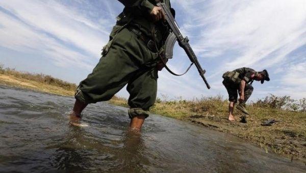 Thousands flee amidst intensifying fighting between Myanmar military and Kachin rebels