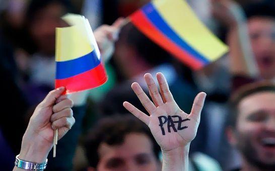https://telesurtv.net/__export/1525538033259/sites/telesur/img/multimedia/2018/05/05/paz_colombia_prensa_latina.jpg_1718483347.jpg