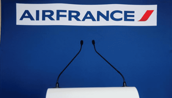 Air France-KLM CEO Quits After Pay Dispute
