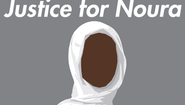 UN, Rights Bodies Ask For Clemency For Sudan Teenager Noura Hussein
