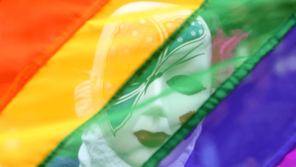 Justice Indu Malhotra makes a strong case against IPC Section 377