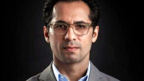 Africa's Youngest Billionaire Was Abducted in Tanzania