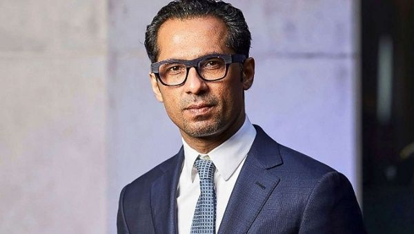 Abducted Tanzanian billionaire Mohammed Dewji returns home after abduction ordeal