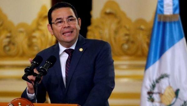 Por más escándalos mediáticos contra Venezuela no pueden ocultar agresión — Canciller Arreaza