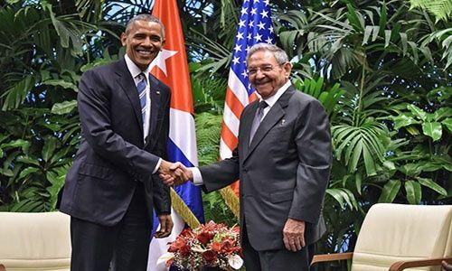 Líderes latinoamericanos felicitan a Raúl Castro Ruz por su cumpleaños