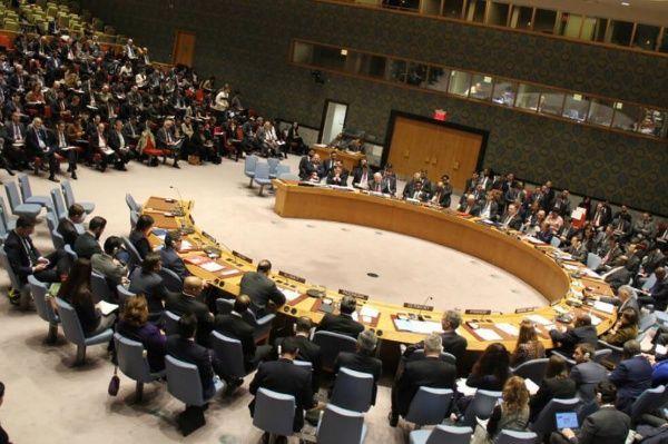 ONU manifiesta preocupación por asesinatos de excombatientes de las FARC en Colombia