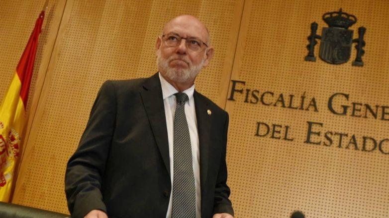 CHILE: Fiscalía pide imputar a alcaldes catalanes que cedan locales para referéndum