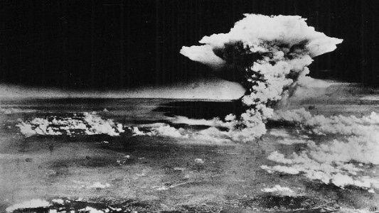 Ratifican el Tratado sobre la Prohibición de Armas Nucleares