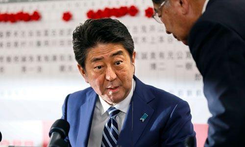 Hablan de 200 muertos en laboratorio nuclear de Corea del Norte