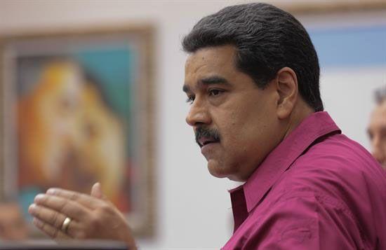 Colombia bloquea venta de medicinas a Venezuela