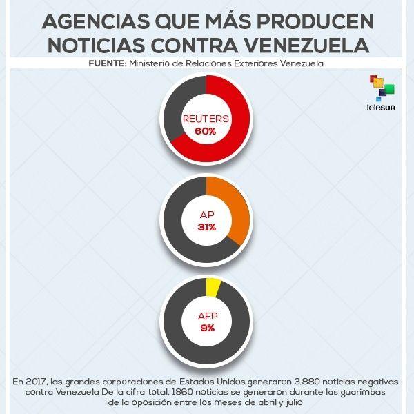 Maduro anuncia reestructuración de deuda externa y pago por 74.000 millones