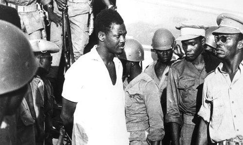 150 desaparecidos en naufragio — República Democrática Congo