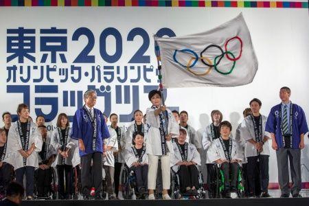 Rusia es excluida de Juegos Paralímpicos de Pyeongchang