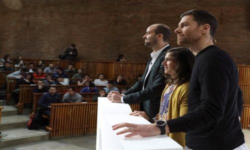 Reabren caso de Xabi Alonso y piden cinco años de prisión
